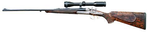 gewehr2
