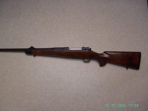 Mauser M12
