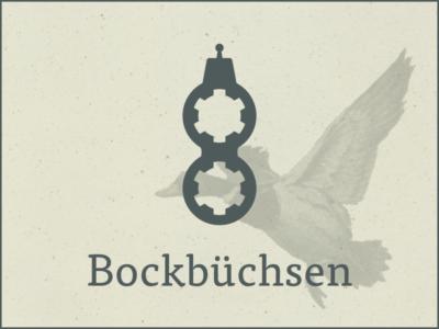 Bockbüchsen occ.