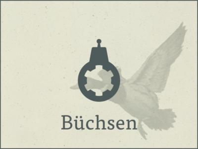 Büchsen