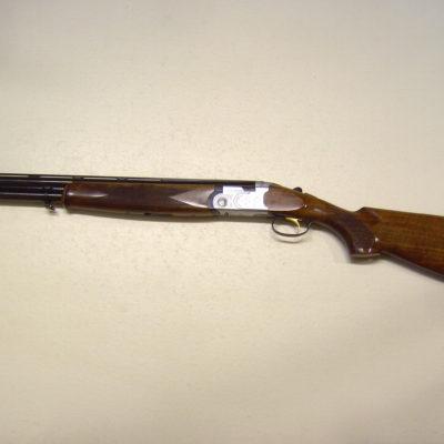 Beretta 687 SiPi. L