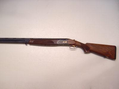 Beretta 687 SiPi. V